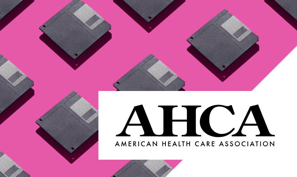 American Health Care Association